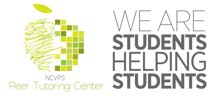 peer tutoring center