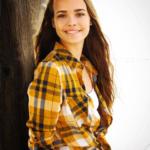 Alyssa M