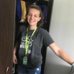 Ellen S Super Student