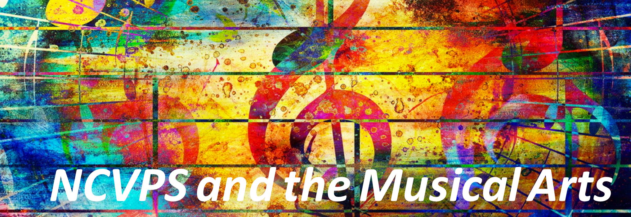 Musical Arts
