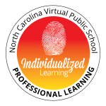 Individualized Learning