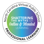 Shattering the Myths of Online and Blended Learning