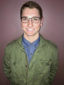 Ryan T Super Student