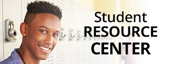 Student Resource Center
