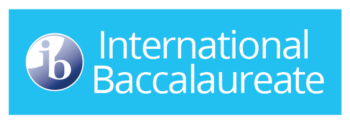international baccalaureate graphic