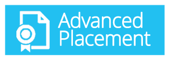 advanced placement graphic