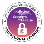 Intellectual Property, Copyright and Fair Use