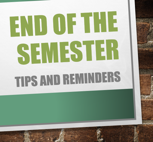 End_of_Semester_2
