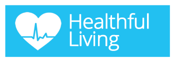 healthful living graphic