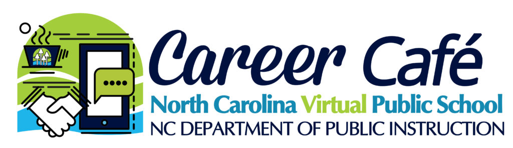 Career Cafe Logo