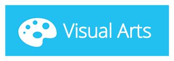 visual arts graphic